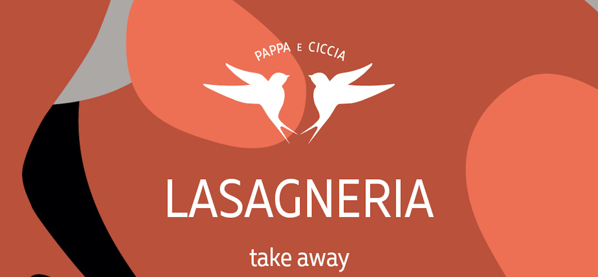 lasagneriaclub